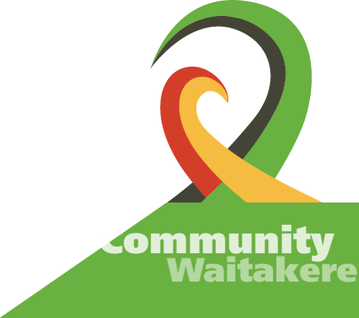 Community Waitakere - Auckland, New Zealand