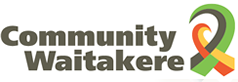Community Waitakere